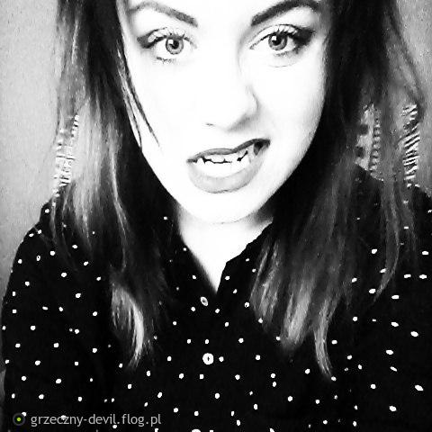 Aaaa grrrrrr flogowicze :)
