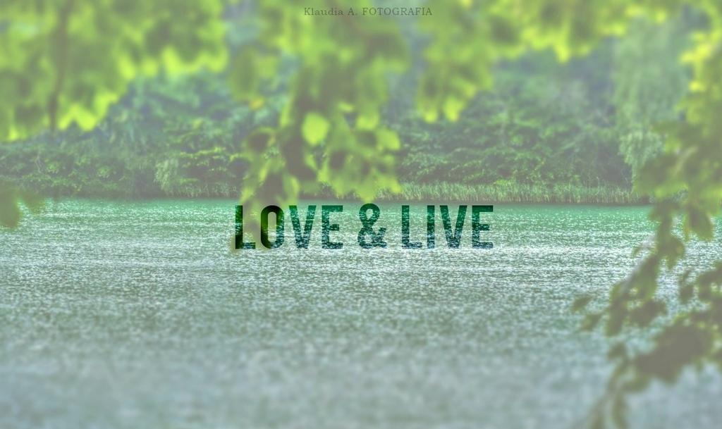Miłość stworzyła wiele cudów...