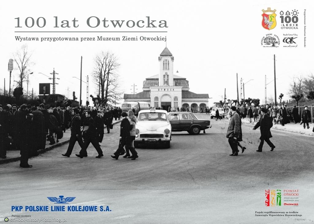 100 lat Otwocka (2)