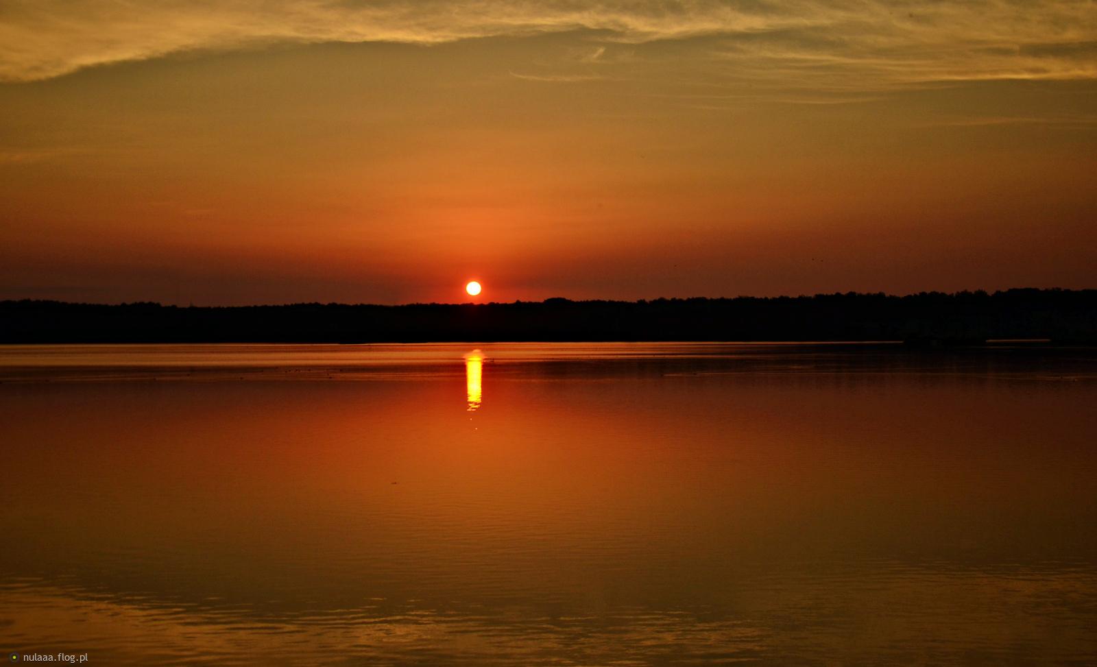 Największym szczęściem jest poczucie sensu życia;  B.Disraeli