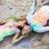 :: Colours   Karolina i Dani<br />el dodali sobie w plenerz<br />e troszkę kolorów :) by @<br />mateusz_strelau   POLUB