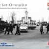 100 lat Otwocka (2) :: Wystawa plenerowa przygot<br />owana w ramach obchodów 1<br />00-lecia uzyskania przez <br />Otwock praw miejskich.