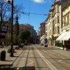 Bydgoszcz, ul. Gdańska