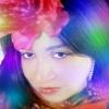 :: Beauty Weronica