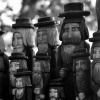 klan kapeluszników