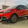 Renault Kadjar ::