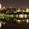Kraków. ::       :)