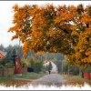 złota nasza jesień,jesień<br /> przebogata