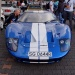 Ford GT40 ::