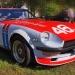 Datsun 260Z ::
